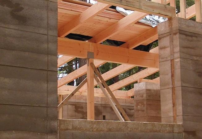 Ecosol Design & Construction